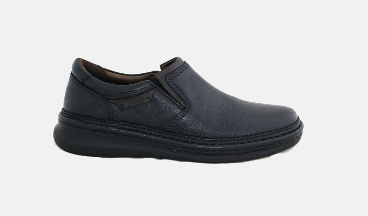 کفش مردانه کلارک - کیهان