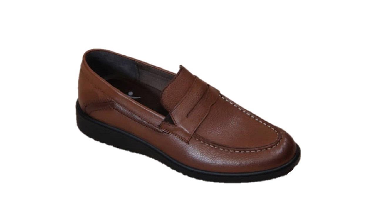 کفش مردانه کالج سینا