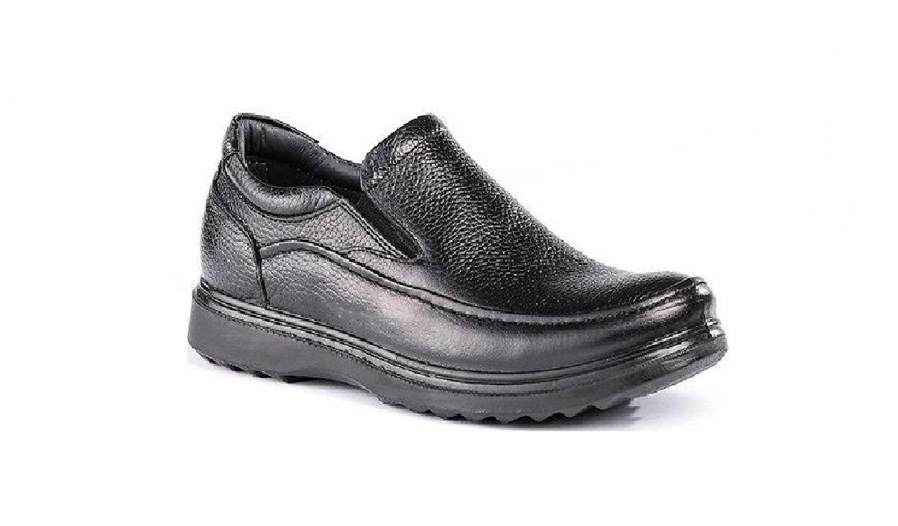کفش مردانه راحتی آلپ