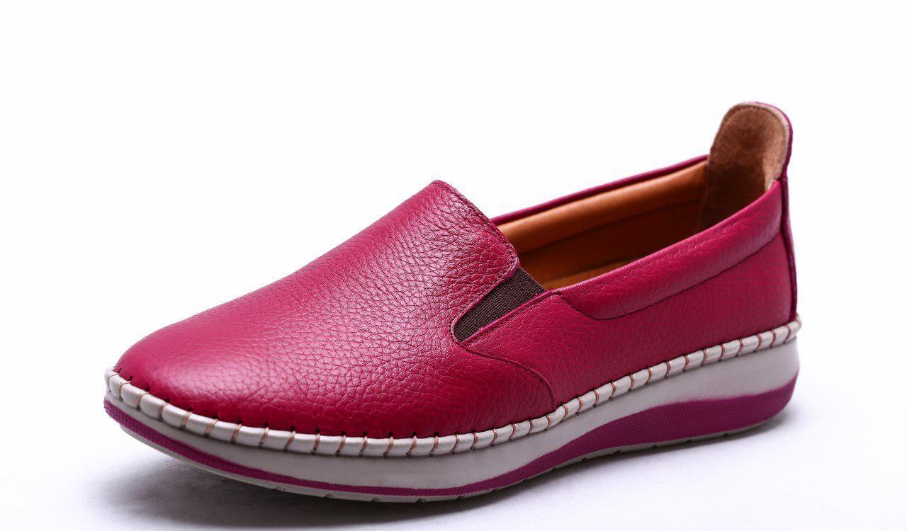کفش زنانه طبی سوفیا
